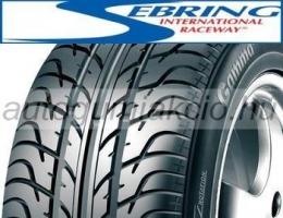sebring_formula-sporty401
